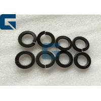buy washers - quality buy washers for sale