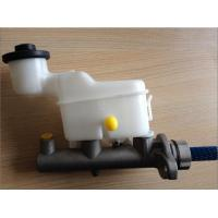 Buy cheap Master Brske Cylinder(OE NO:47201-60831) product