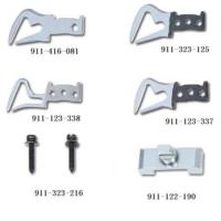 Buy cheap Projectile Loom Spare Parts (sulzer Parts) from wholesalers