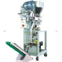 Buy cheap 1-10g Tea  Bag Full Automatic Packing Machine Measuring Cup Feeding from wholesalers