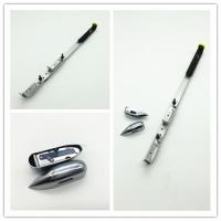 Buy cheap Needle Quilting Machine Shuttle Holder Good Tension For Hometextile Making product