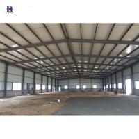 Buy cheap attractive and versatile steel buildings storage in warehouse from wholesalers