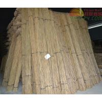 Buy cheap Tonkin Bamboo from wholesalers