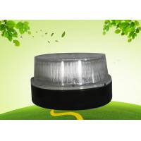 Buy cheap Magnetic Induction Parking Garage Lighting Fixtures For Warehouse from wholesalers