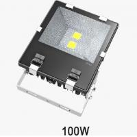 Buy cheap High Power 100W LED Flood Lights for Outdoor Lighting 3 Years Warranty from wholesalers