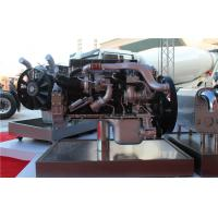 Buy cheap Sinotruk Howo Gear Box Transmission Sinotruk Spare Parts for Trucks from wholesalers