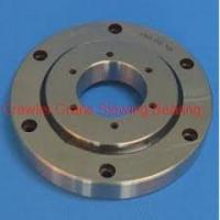 Buy cheap Slewing Ring Bearings with Internal Gear for Tower Crane Simma S18-52 from wholesalers