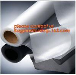 Buy cheap EVA lamination film laminating pouches,Ethylene Vinyl Acetate Copolymer Hot Melt Adhesive Eva Film,Solar Panel Eva Film from wholesalers