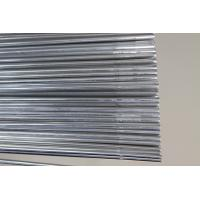 Buy cheap Aluminum welding wire/TIG ROD 5356 welding materials AWS 5.10 from wholesalers