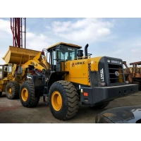 Buy cheap front loader used sdlg loader 956l 936l for sale in good condition from wholesalers