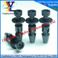 Buy cheap Stock Samsung Black CP45 CN400 Nozzle Secure an Excellent Quality from wholesalers