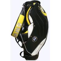 Buy cheap Stand Golf Bag from wholesalers