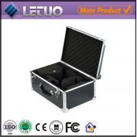 Buy cheap aluminum case with foam padding tool storage box dji phantom 2 case from wholesalers