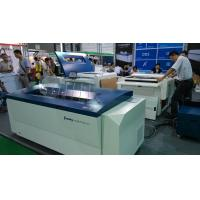 Buy cheap Amsky CTcP machine UV CTP Platesetter for Konita CTP Plates from wholesalers