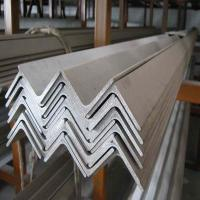 Buy cheap angle bar ,steel galvanized angle iron,Mild Steel Equal Angle from wholesalers
