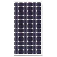Buy cheap Monocrystalline Solar Panel from wholesalers
