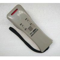Buy cheap TY-28MJ Portable Hand-held High Sensitivity Needle Detector Metal Detector product