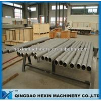 Buy cheap high nickle and chrome centrifugal casting tubes from wholesalers