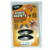Buy cheap Buzzy Magnetic Snake Eggs from wholesalers