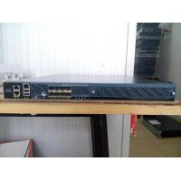 High Availability Cisco 5508 Wireless Controller , Wifi Cisco ControllerAIR-CT5508-HA-K9