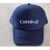 Buy cheap baseball cap Cotton Black fashion men caps peaked cap snapback hats accept customize logo from wholesalers