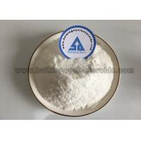 Buy cheap Mass Building Cutting Cycle Steroids Nandrolone Phenylpropionate product
