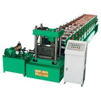 Buy cheap ST-620 spring roll forming machine from wholesalers