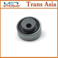 Buy cheap GATES Z80033 Belt Tensioner Bearing , Automobile Durable 97535002 97522886 0829.54 829.54 0829.19 from wholesalers