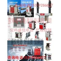 China ZN63A-12 vacuum circuit breaker on sale