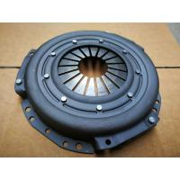 Buy cheap 3482078132 CLUTCH cover from wholesalers