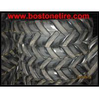 Buy cheap 11.2-38-10PR Cheap tyres-R1 product