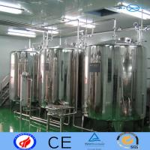 Buy cheap Cuisinart  Yogurt Ice Cream Maker Mixer Melting Sugar 3 layer Acid Wash Pickling from wholesalers