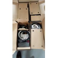 Buy cheap Yuanxin good quality wireless remote control for tower crane from wholesalers