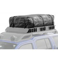 Waterproof Car Top Carrier Bag 500 X 500 Denier Fabric Non Slip Protective