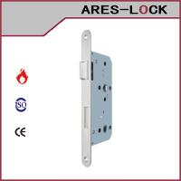 Buy cheap Bathroom door locks from wholesalers
