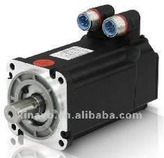 Torque of servo motor quality torque of servo motor for sale for High power servo motor