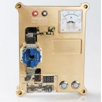 Buy cheap wl programmer 64Bit iPhone 5S 6G 6PLUS HDD test fixture nand flash programmer product