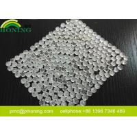 Buy cheap Foundry Plastic Resin Pellets , Common Thermosetting Plastics For Insulation Materials from wholesalers