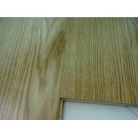 Buy cheap 3 layer oak Flooring from wholesalers