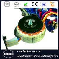Buy cheap 12v toroidal transformer LED lighting & UPS from wholesalers