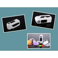 Buy cheap Lovibond comparator digital colorimeter precision machinery and instruments in shenzhen product