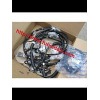 Buy cheap PC400-7 WIRING HARNESS 208-06-71113 for komatsu engine ,genuine in stock from wholesalers