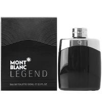 Buy cheap Men perfume with original brand name from wholesalers