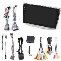 Buy cheap 10.1 1280*720P Android Car DVD Player 48W For Fiat/Bravo 2007- 2012 from wholesalers