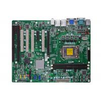Buy cheap LGA 1150 Socket CPU ATX ISA Slot mainboard Support 4th Generation Intel® Core™CPU from wholesalers