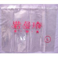 Buy cheap BOPP Clear Self Adhesive Seal Plastic Bags For Cake , Cookies , Bread from wholesalers