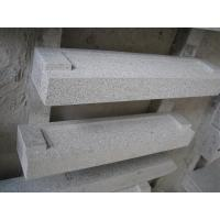 Buy cheap Granite Window Sill/ Door Sill/ Granite Carving from wholesalers