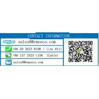 Cable NAME CARD.jpg