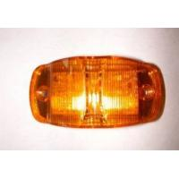 Buy cheap 23015 LED Side Marker Lamps from wholesalers