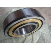 Buy cheap Auto Cylindrical Roller Bearing Chrome Steel NU 322 ECM/C3 With P0 / P6 Precision Level from wholesalers